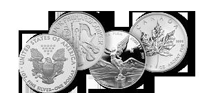 Beutler Münzen Anlagemünzen
