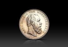 Beutler Münzen Herzlich Willkommen